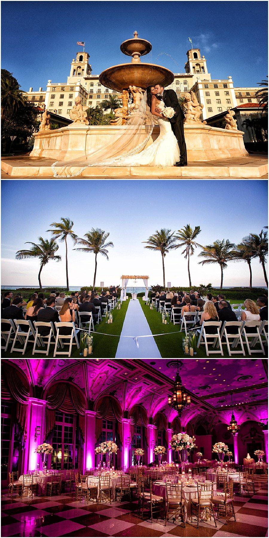 Beach Wedding Venue_Munoz Photography