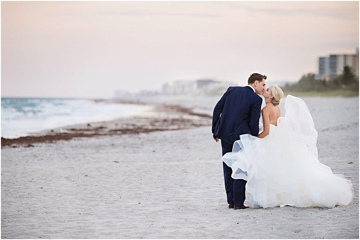 Beach Wedding Venues Emindee Images