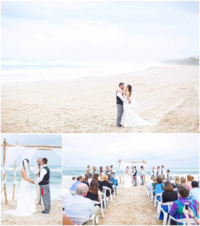 Beach Wedding Venue Blink Co Photo Jupiter