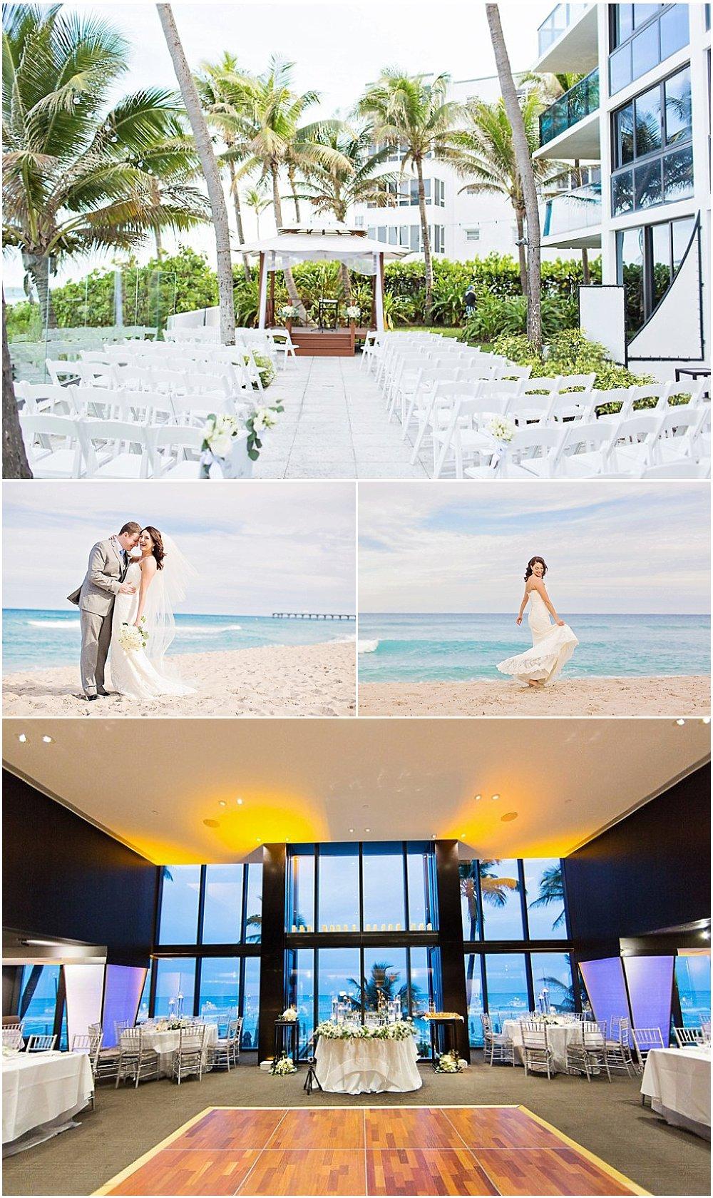 Beach Wedding Venue_Thompson Photography Group