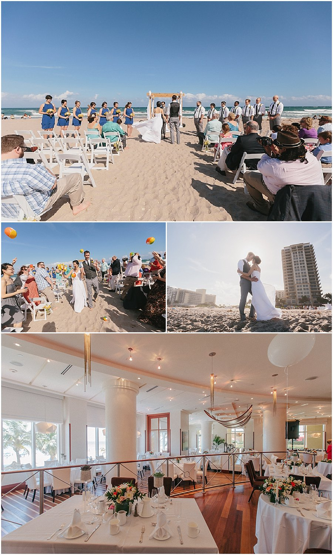 Beach Wedding Venue_Robert Madrid Photography