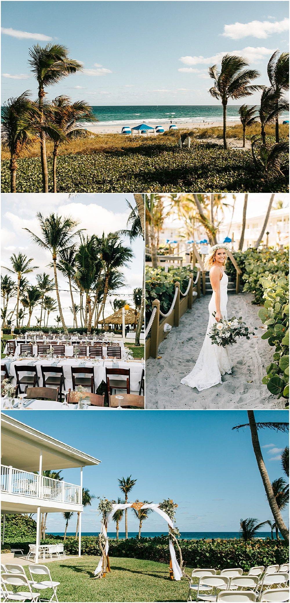 Beach Wedding Venue_Finding Light Photography