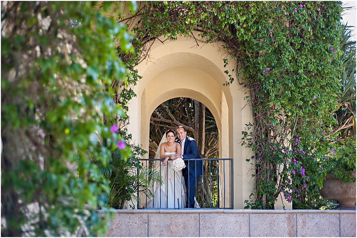 Boca Raton Wedding Venues