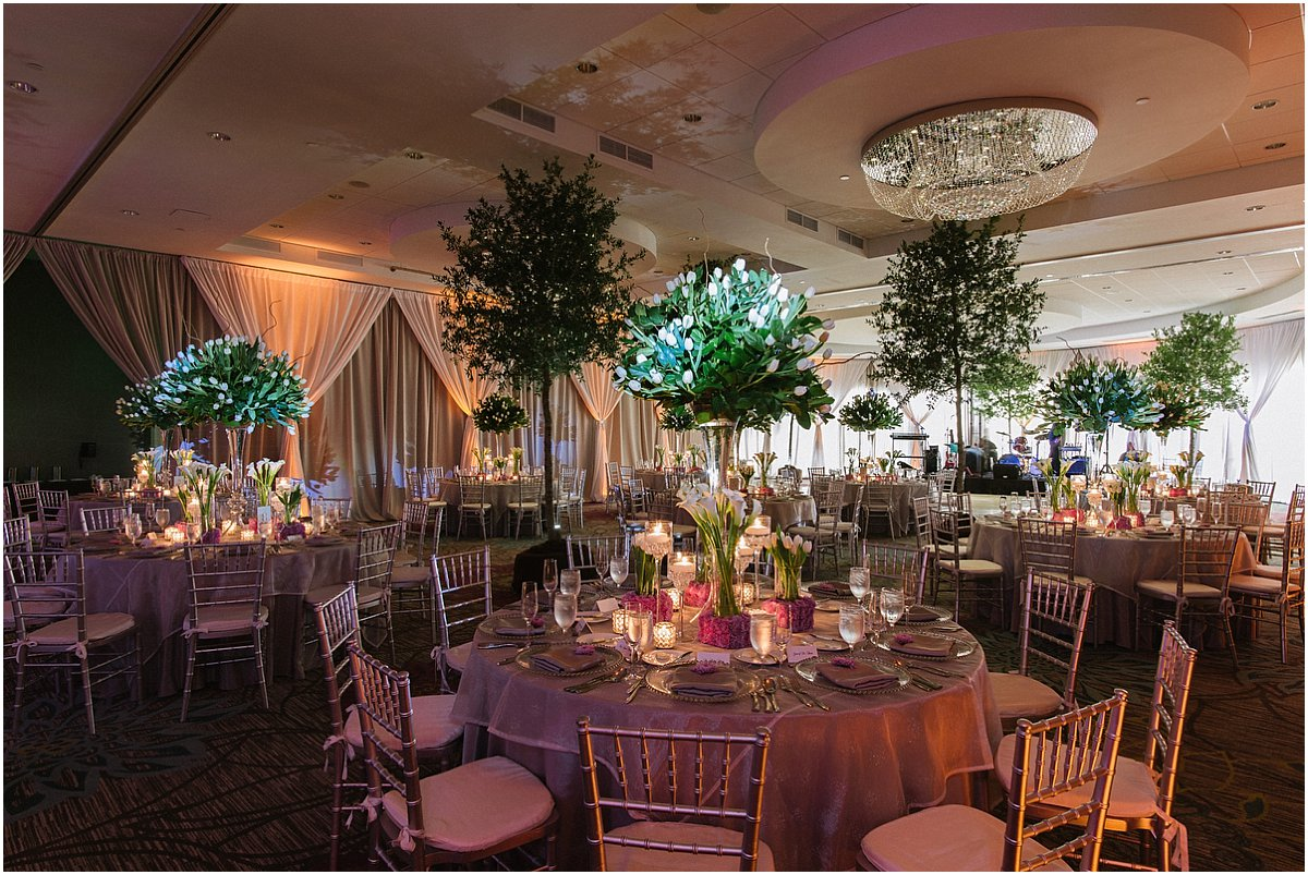 Jupiter Wedding Venues