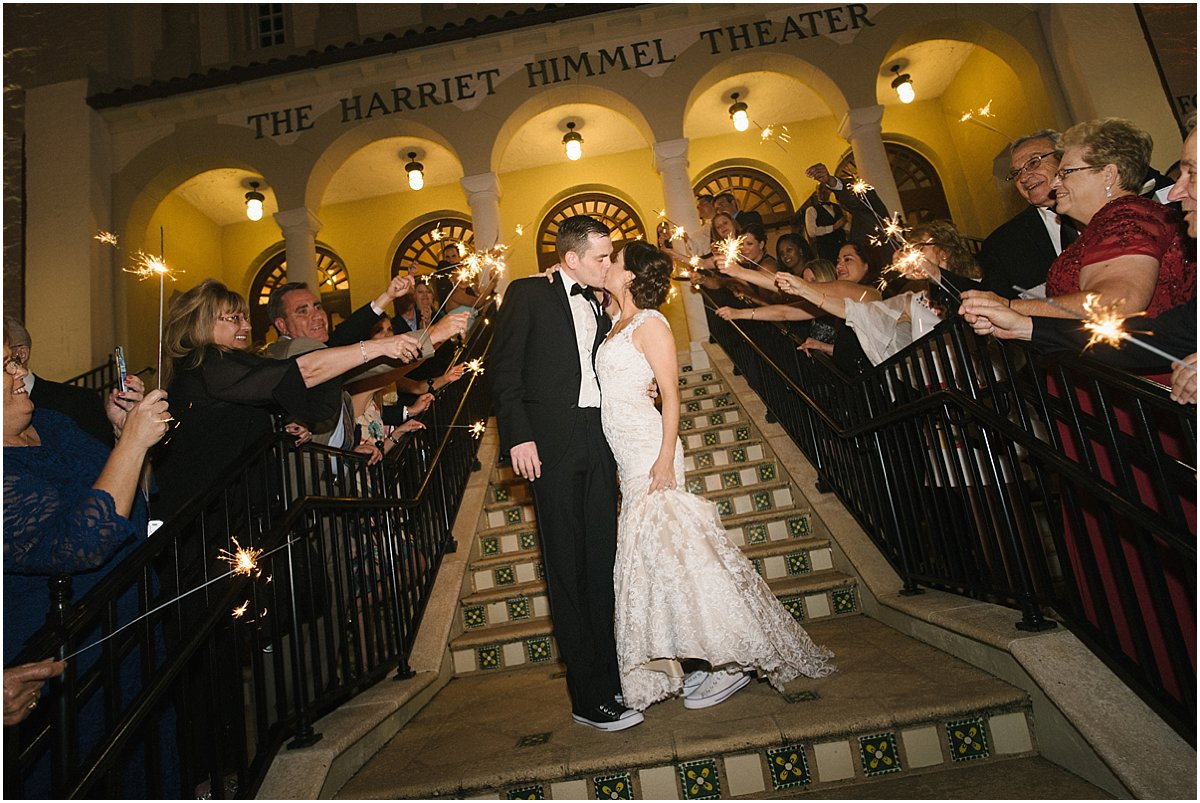 Palm Beach County Wedding Venues