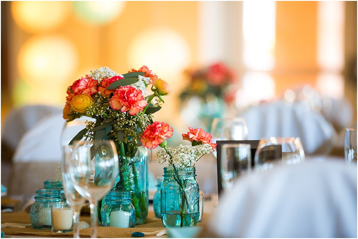 Palm Beach Wedding Venues 101-200