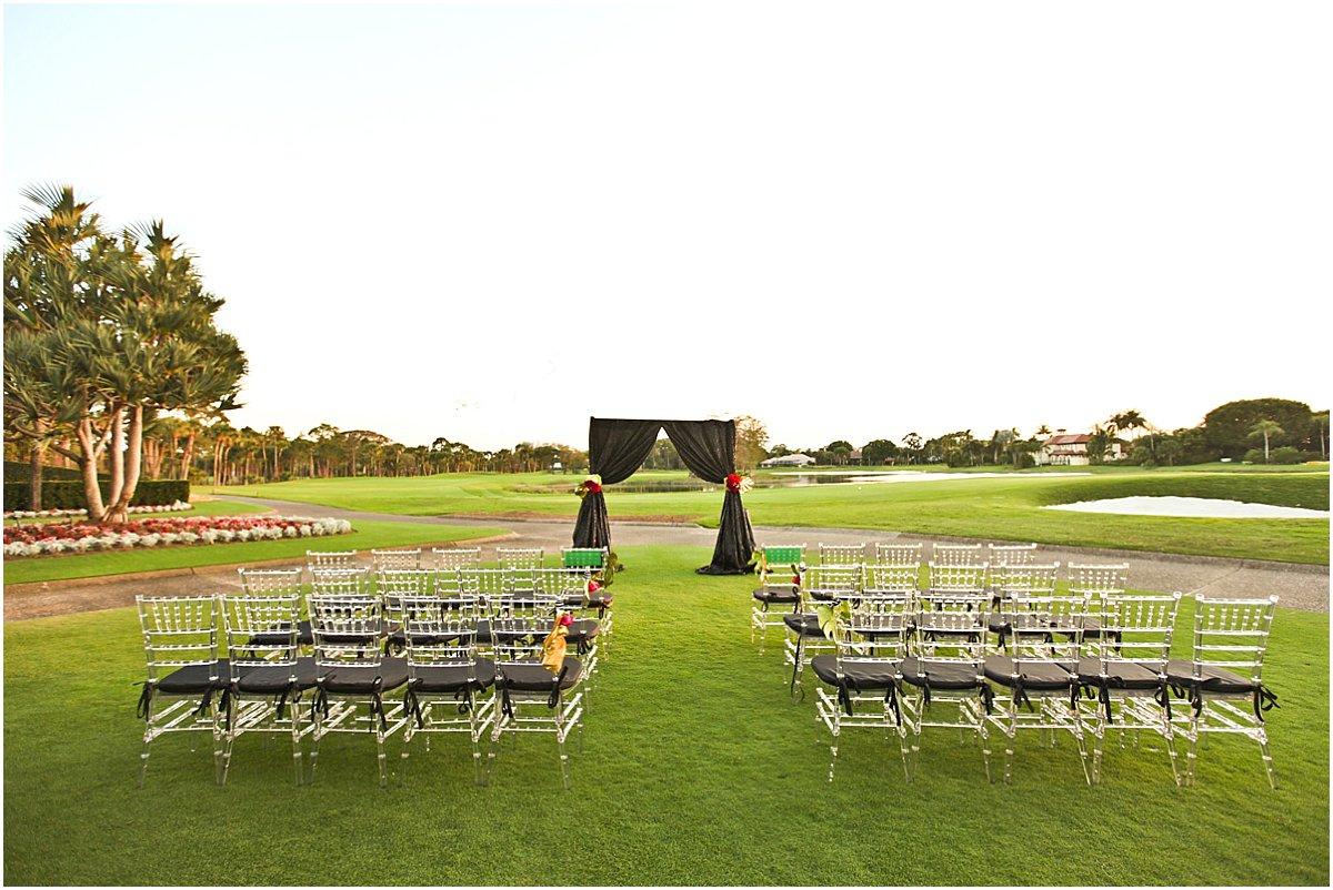 Palm Beach Wedding Venues 201-300