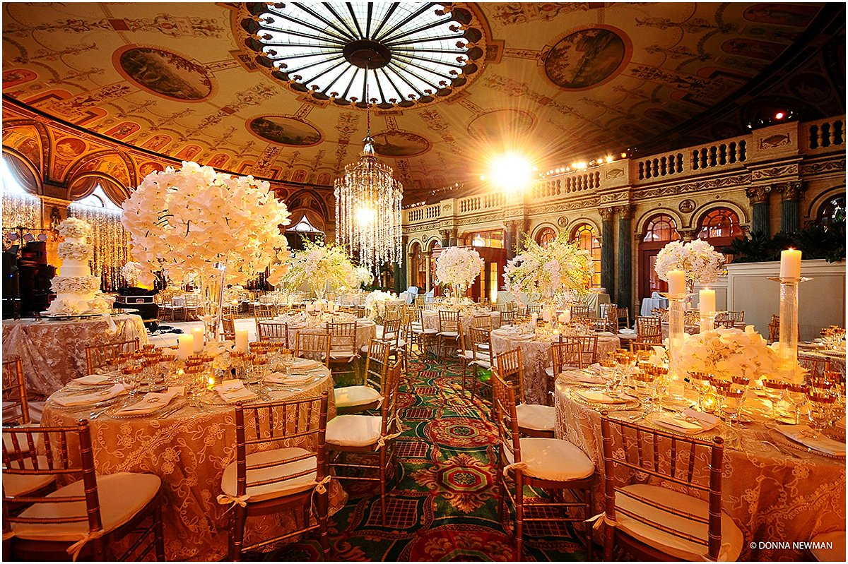 Palm Beach Wedding Venues 500 Gorgeous At The Breakers