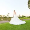 Wedding Dresses from the Top Bridal Shops in Palm Beach