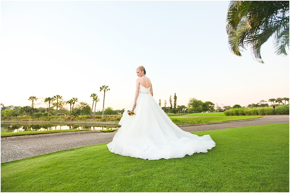 wedding dresses and bridal shops in palm beach