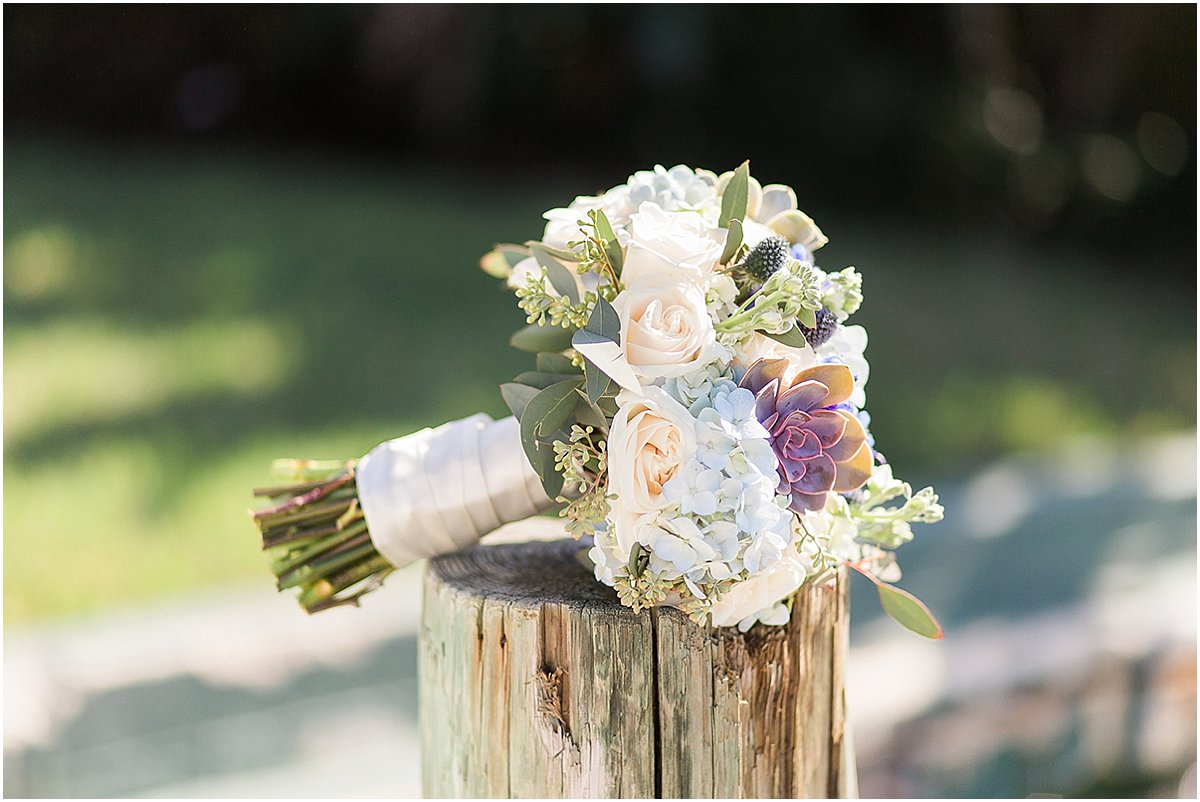 Browse Our List Of Incredible Palm Beach Wedding Florists Bouquet By Gerilyn Gianna Event And Floral Design Photo Chris Kruger Photography