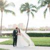 Palm Beach Wedding Photographers