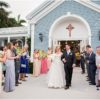 Palm Beach Wedding Planners