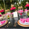 Palm Beach Wedding Rentals: <br>Tent Rentals, Party Rentals and More