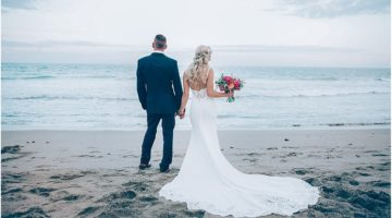 Palm Beach Wedding Videography