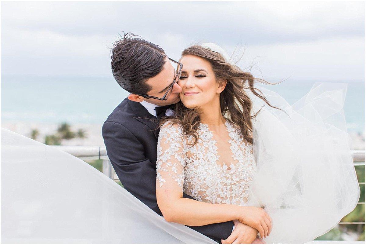 Palm Beach Wedding_Thompson Photography Group