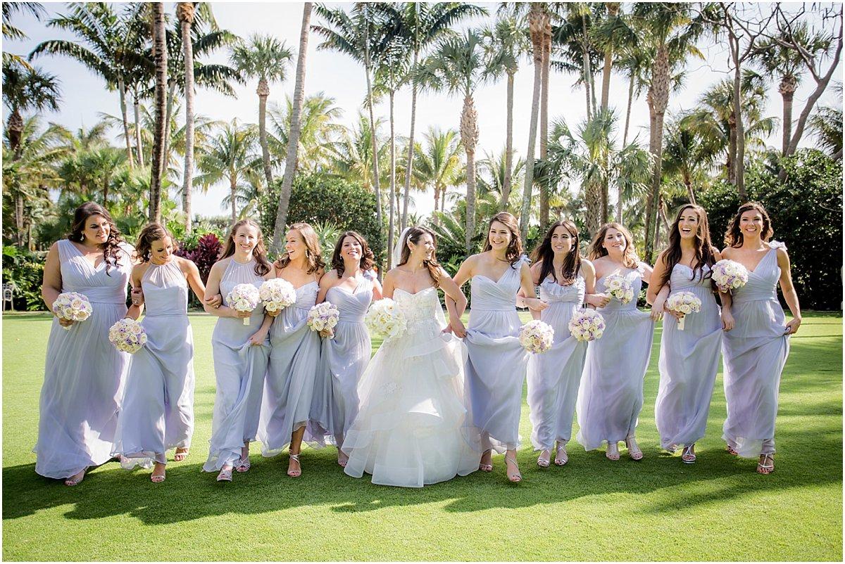 Palm Beach Wedding_Chris Joriann Photography