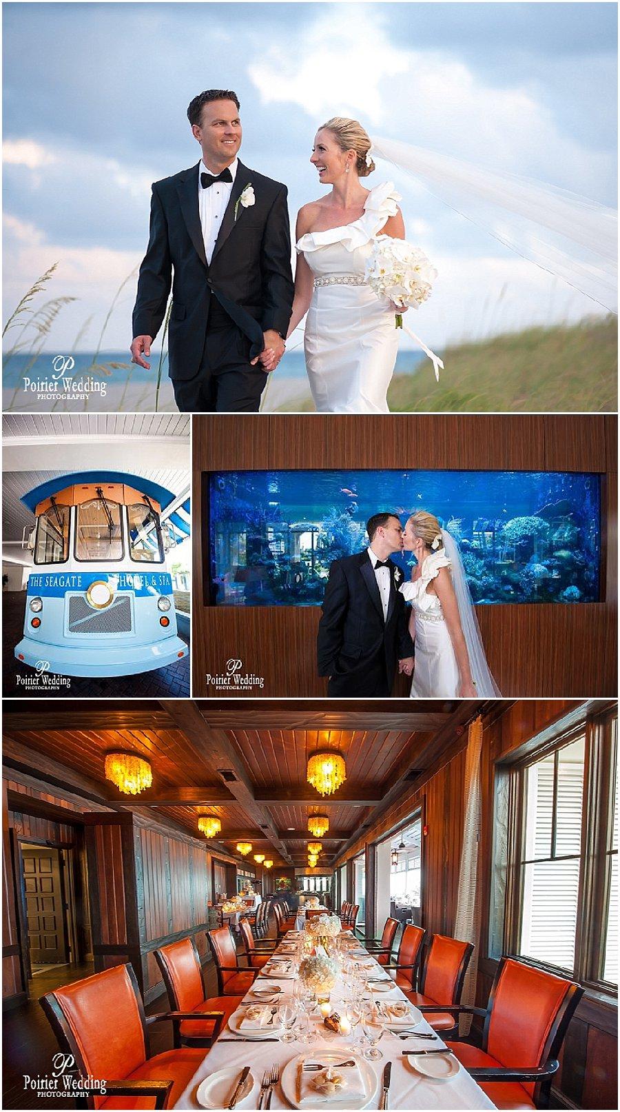 Beach Wedding Venue_Poirier Wedding Photography