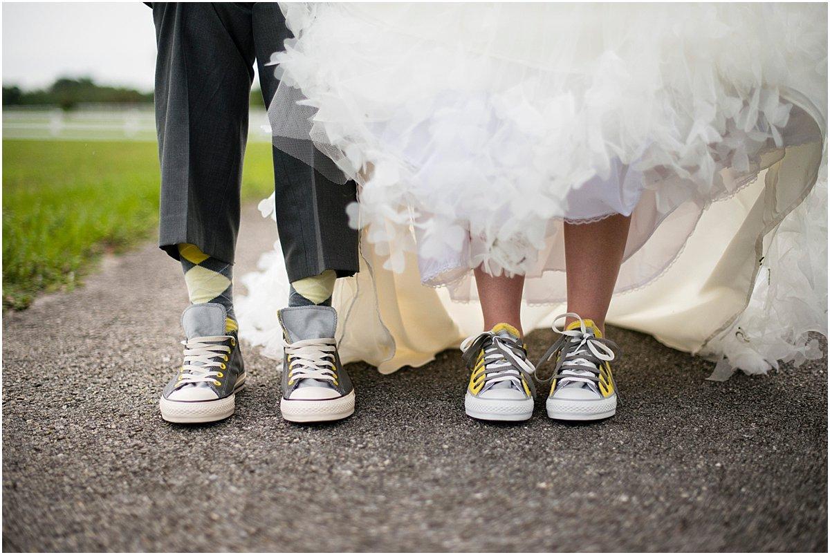 Palm Beach Wedding Date to Avoid_Minerva Photography