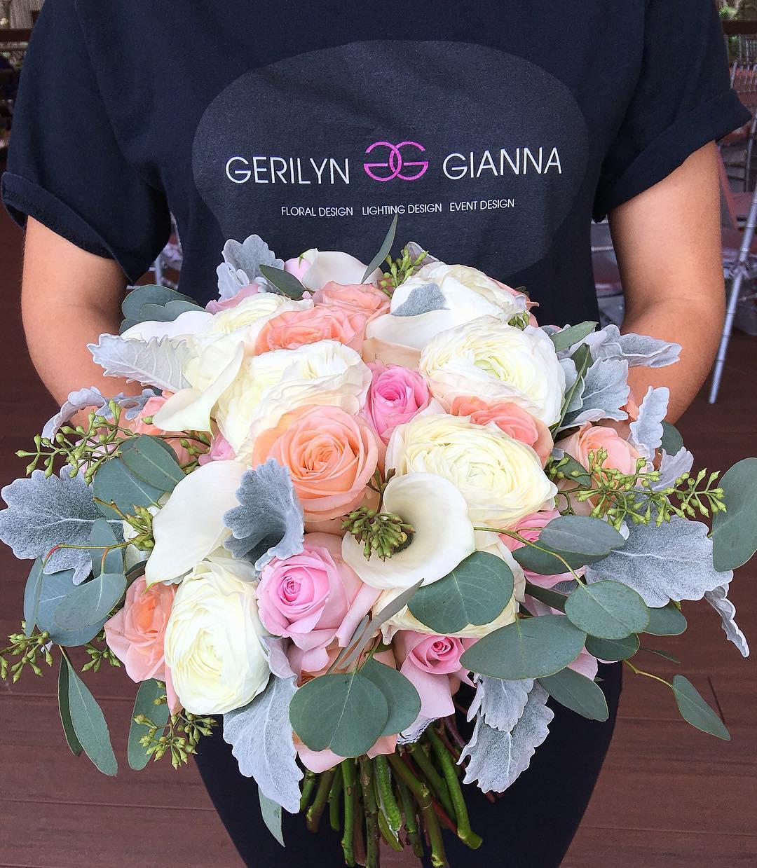 Palm Beach Florist_Gerilyn Giana Floral