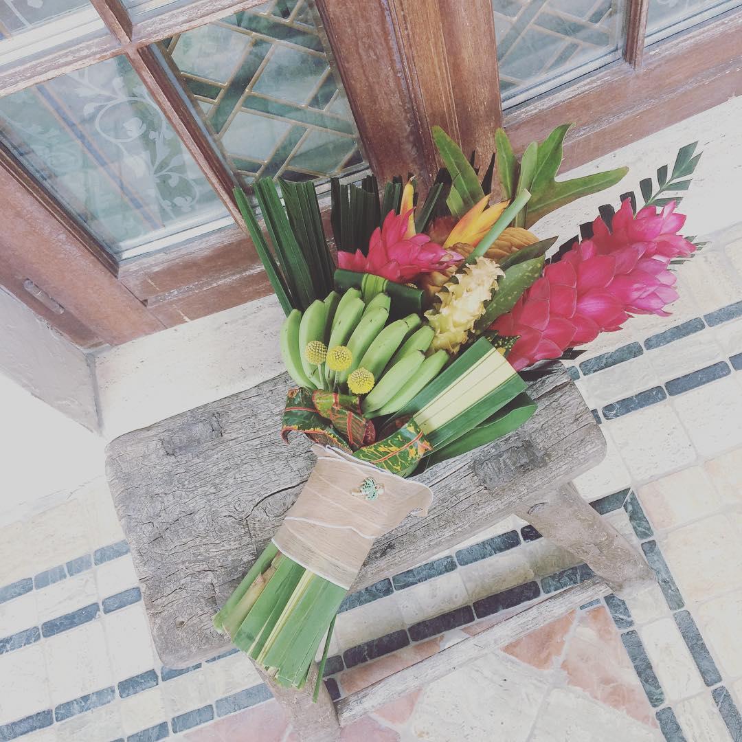 Palm Beach Florist_J Morgan Flowers