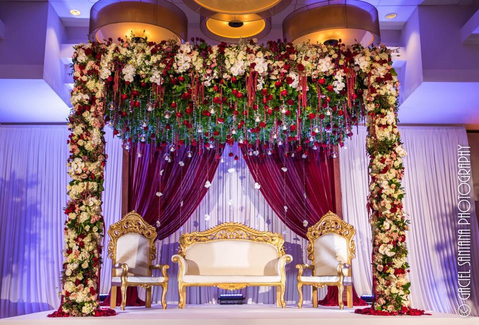 Palm Beach Florist_Suhaag Gardens