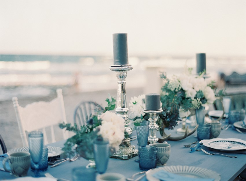 Red Reef Park Wedding_Melanie Gabrielle Photography