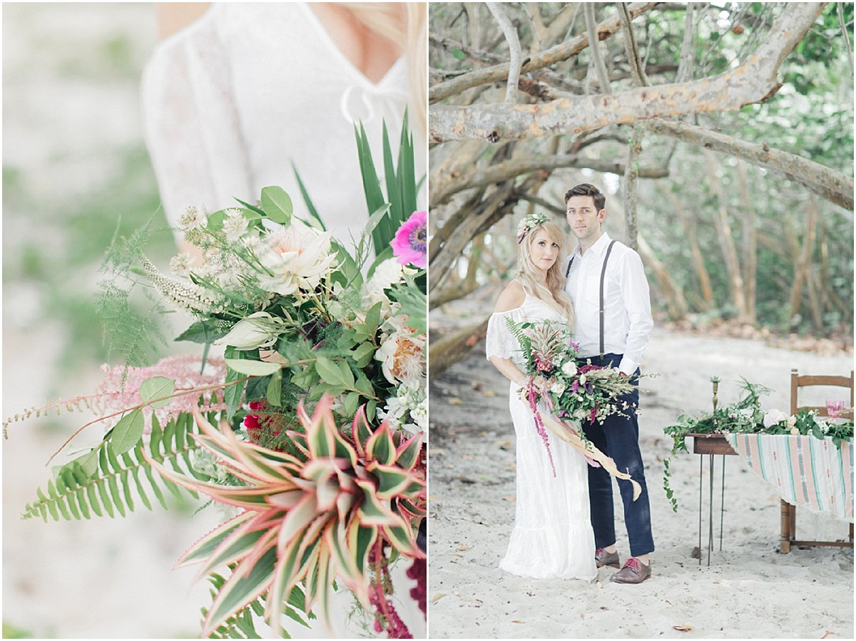 Jupiter Beach Resort_Jessica Bordner Photography