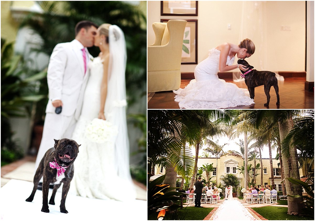 Brazilian Court Wedding_PS Photography