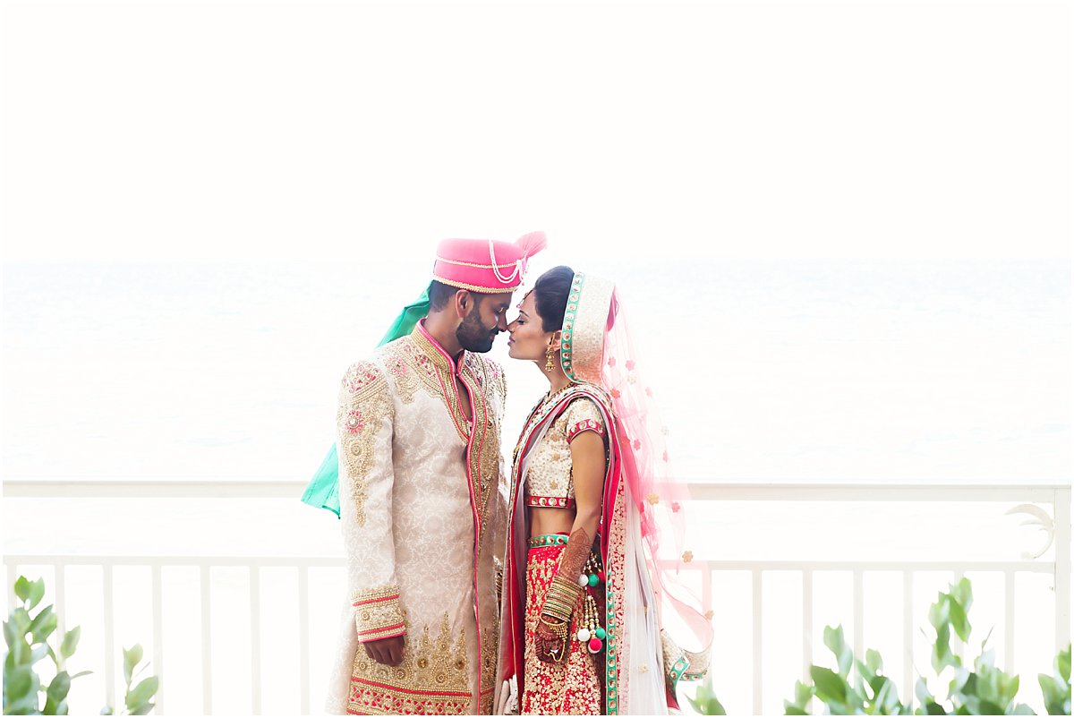Amazing Palm Beach Wedding Films You Have to Watch_PS Photography + Films