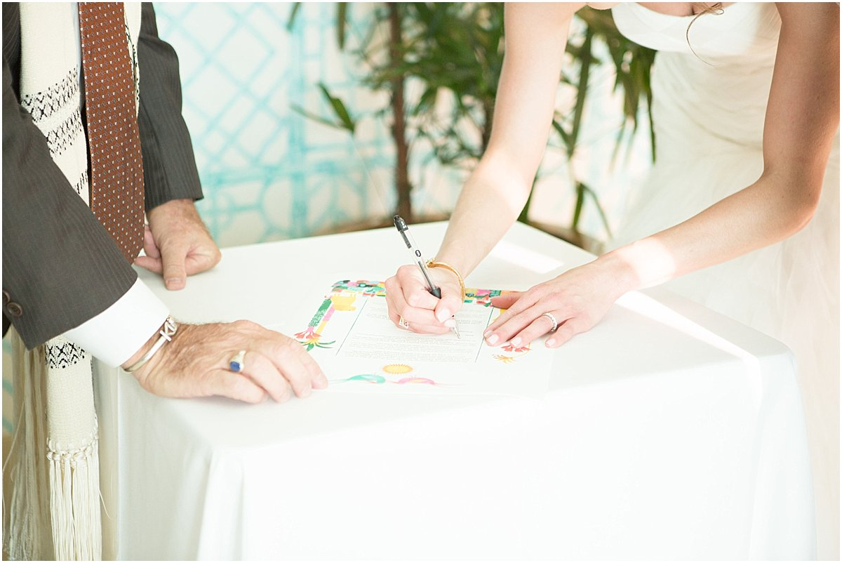 How To Apply For A Marriage License In Nevada 11 Steps: Palm Beach County Marriage License