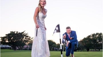 9 Awesome Wedding Venues in Delray Beach
