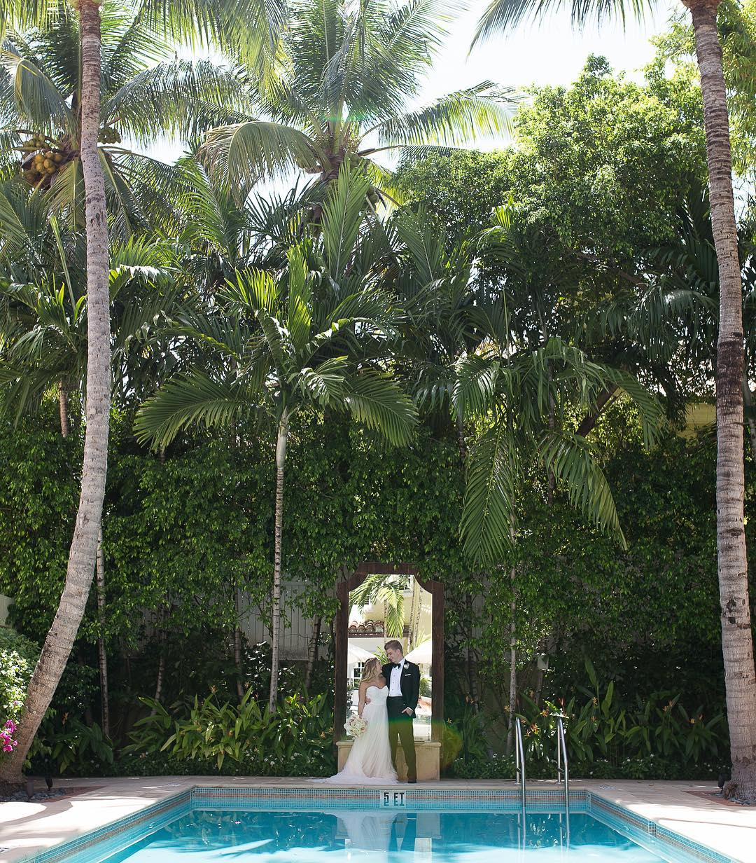 Palm Beach Wedding Planners_Jessica Nicklos Event Design