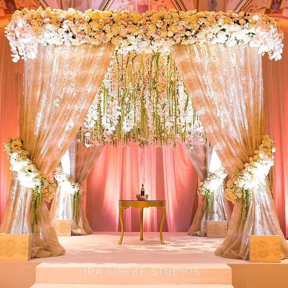 Palm Beach Wedding Planners_Sara Renee Events