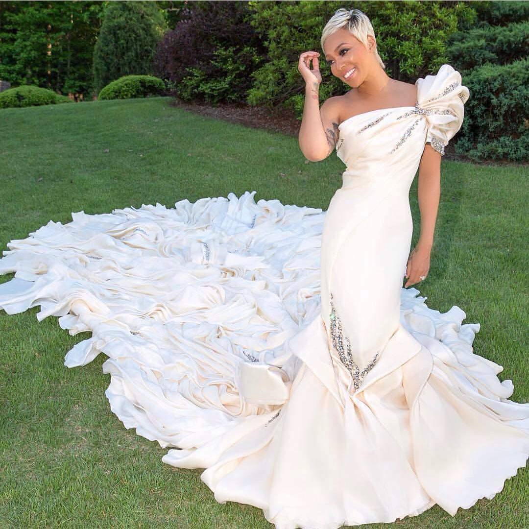Palm Beach Wedding Planners_The Couture Event Architecht