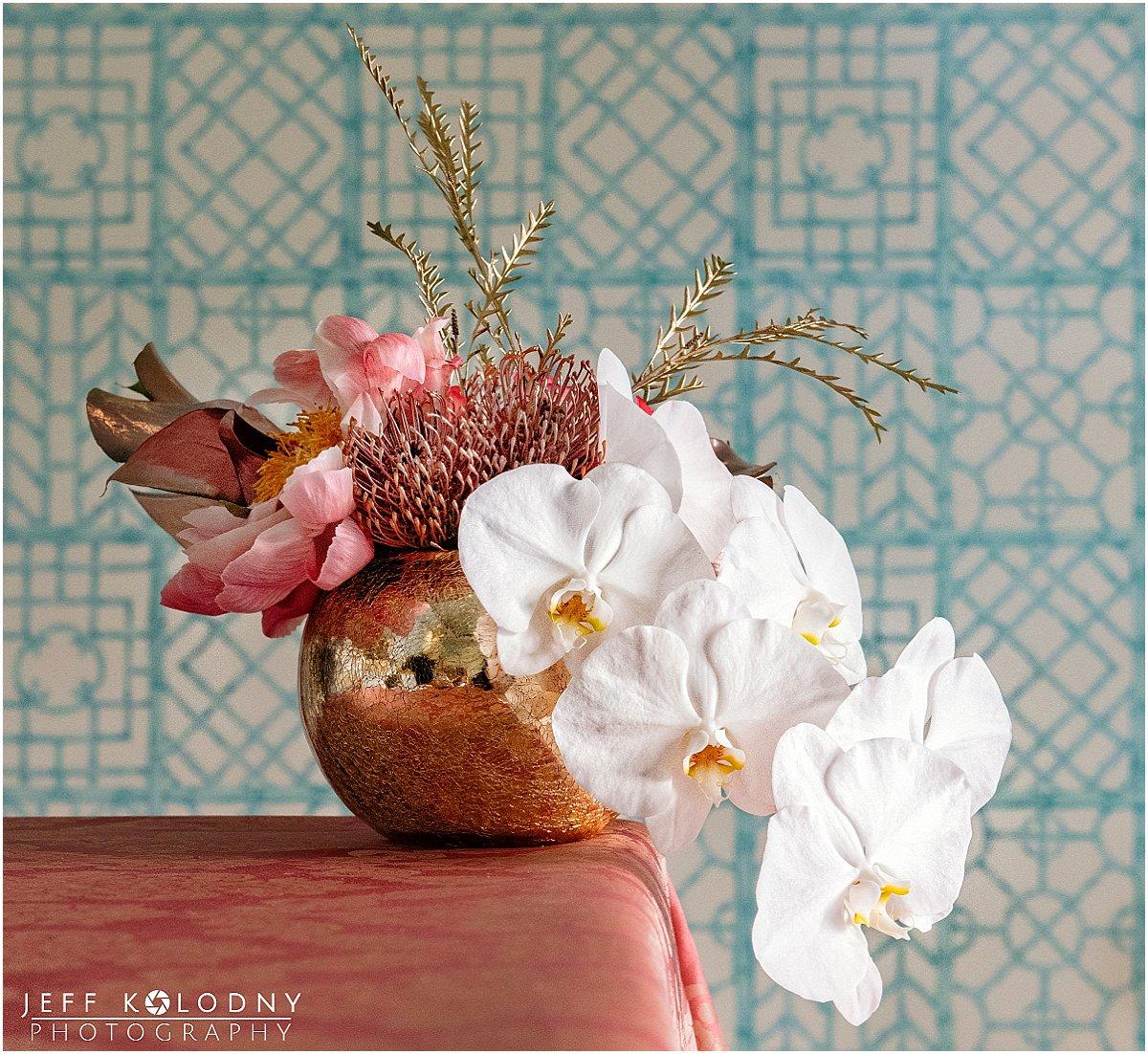 Palm Beach Wedding Ideas_Photo by Jeff Kolodny Photography