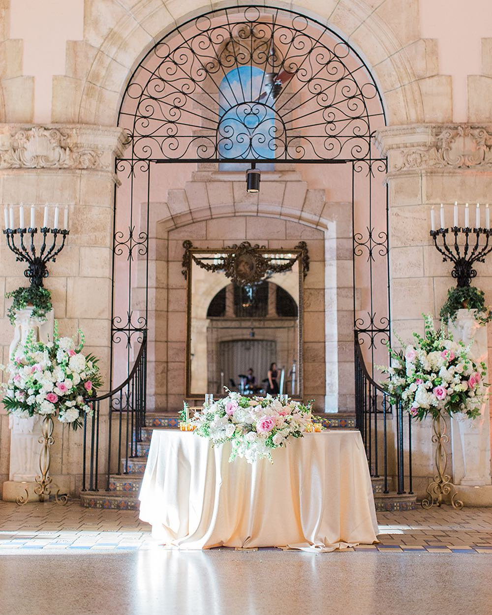 Palm Beach Wedding Planners_Fabuluxe Events