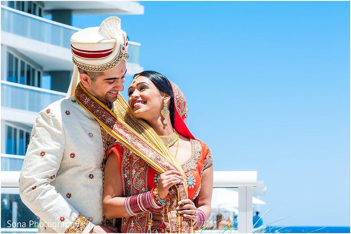 Palm Beach Wedding Planners_Karma Goddess