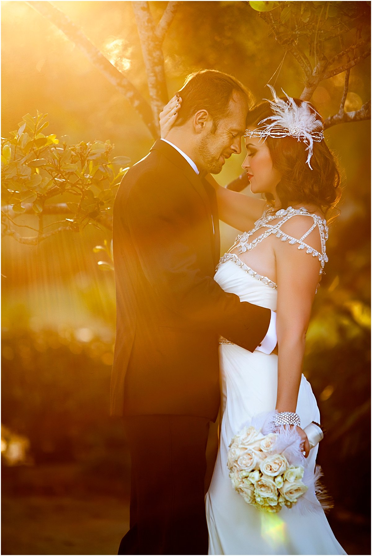 Getting Your Palm Beach County Marriage License_Adam Opris Photography
