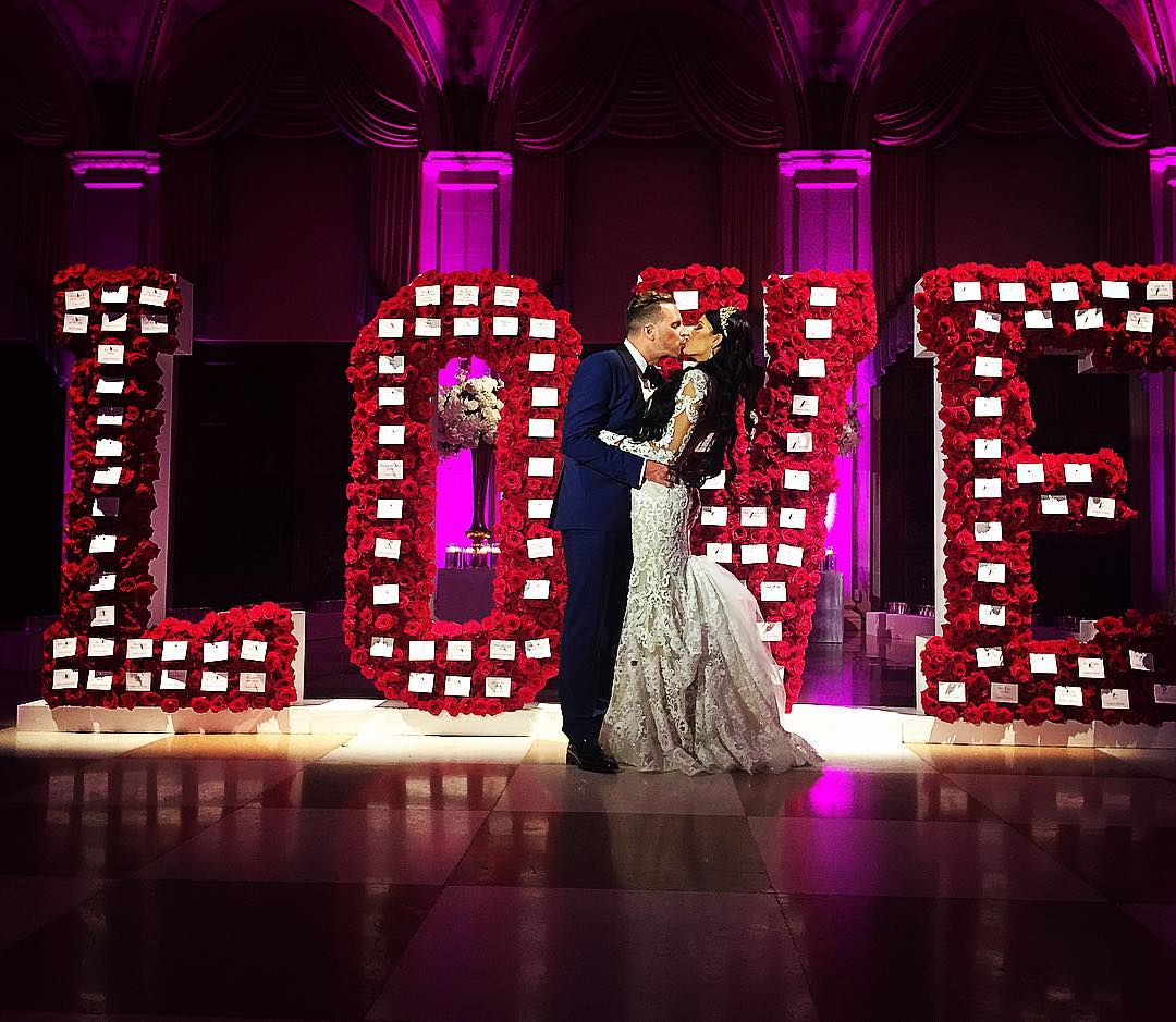 Palm Beach Wedding Planners_Sara Renee Events.jpg