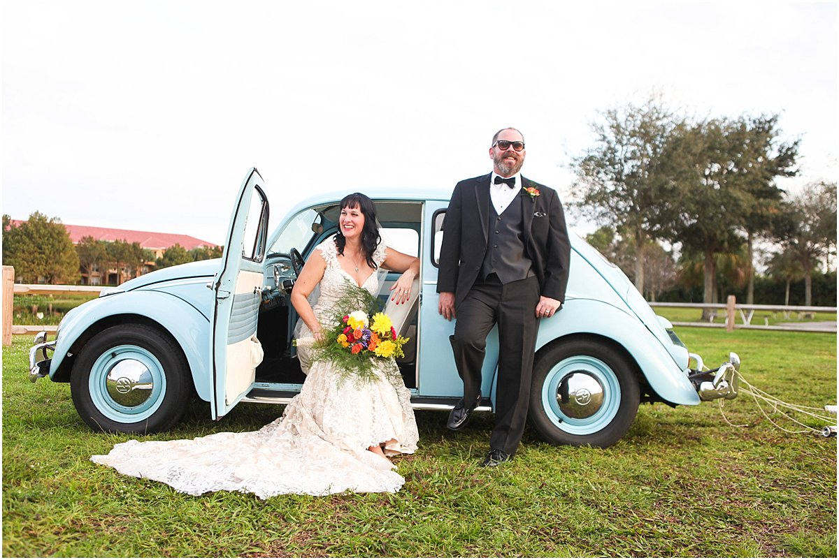 Getting Your Palm Beach County Marriage License_Krystal Zaskey Photography