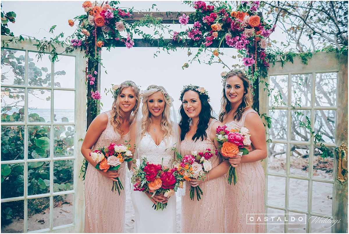 Getting Your Palm Beach County Marriage License_Castaldo Photography