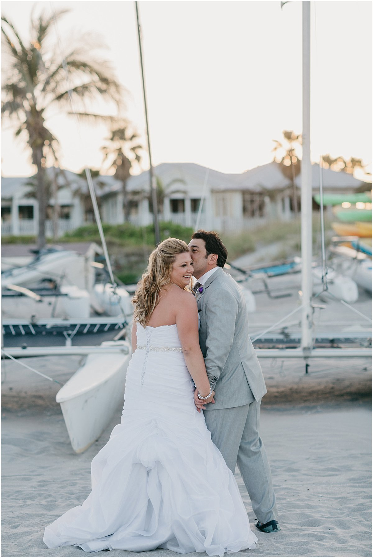 Getting Your Palm Beach County Marriage License_Jessica Bordner Photography