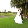 Wedding Dresses and Tux Rentals from the Top Bridal Shops in Palm Beach