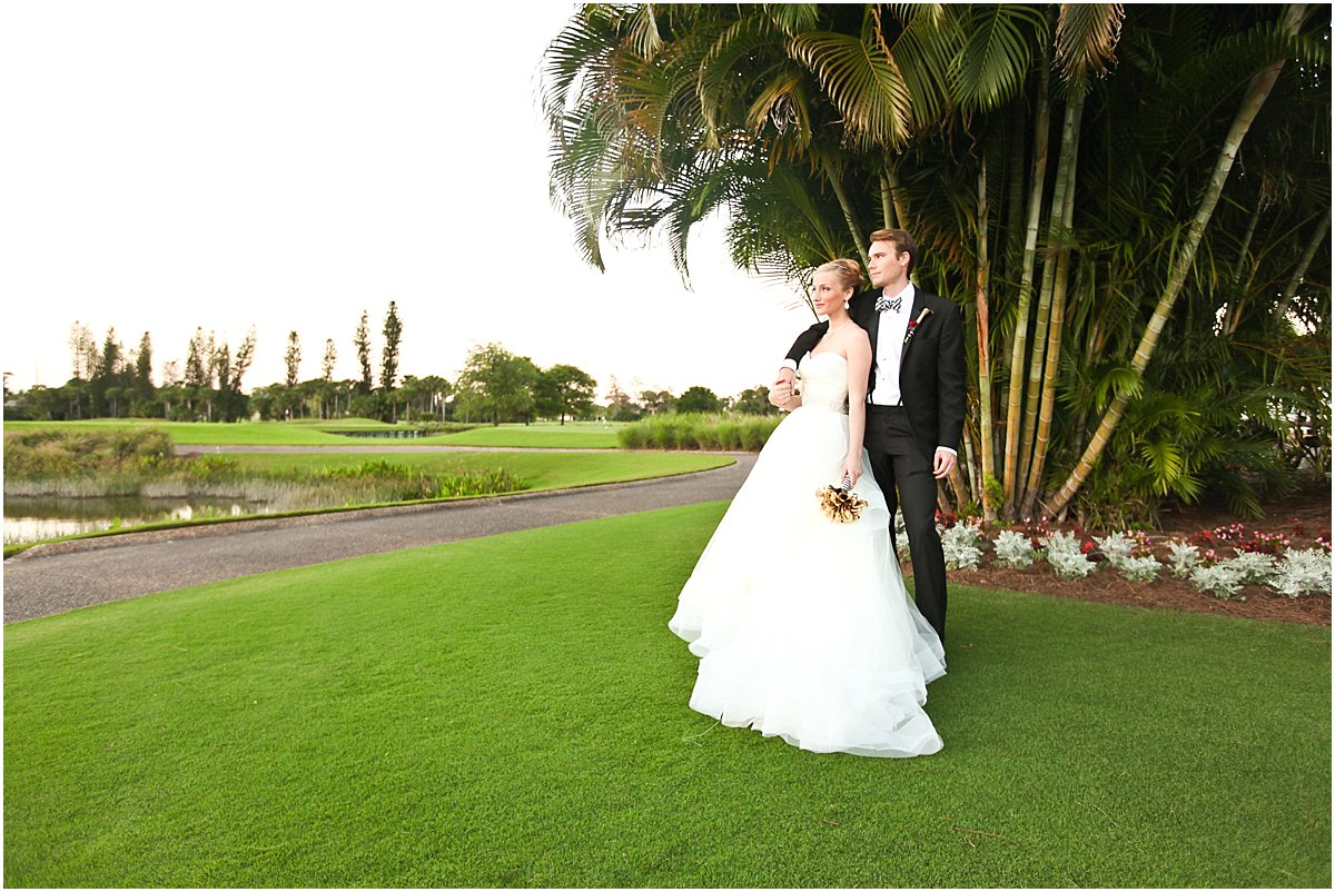 Palm Beach Wedding Dresses_Krystal Zaskey Photography