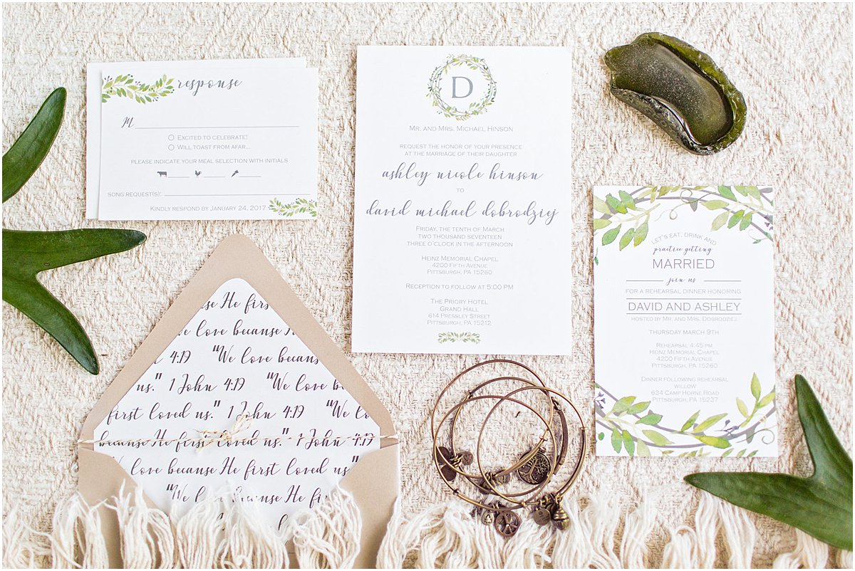 Palm beach wedding invitations and cost married in palm Wedding invitation cost