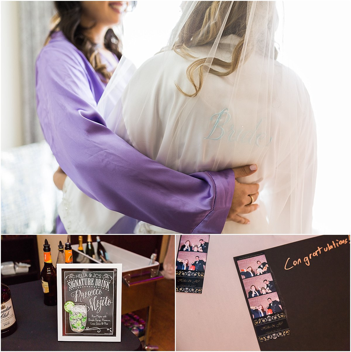 Harriet Himmel Theater Wedding Cost Breakdown_Chris Kruger Photography