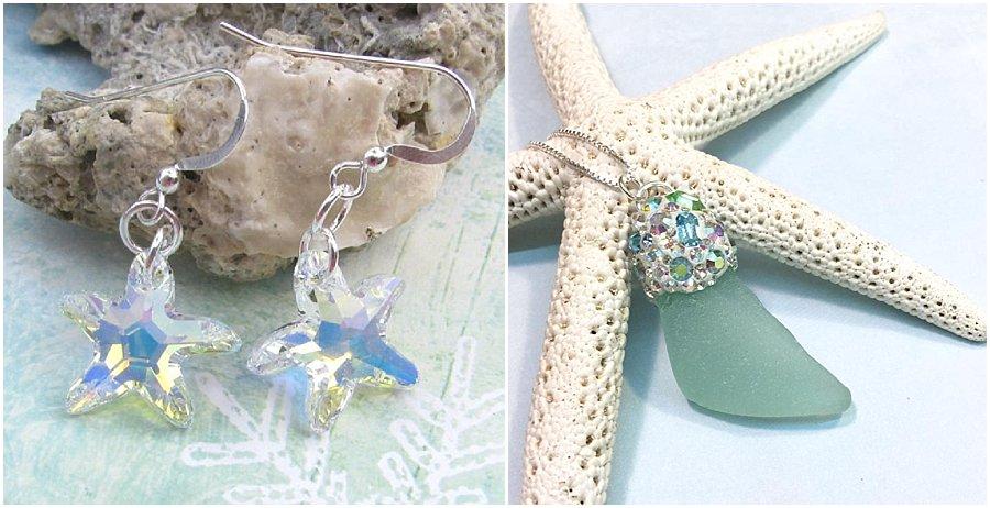 Palm Beach Etsy Storefronts_Hurst Jewelry