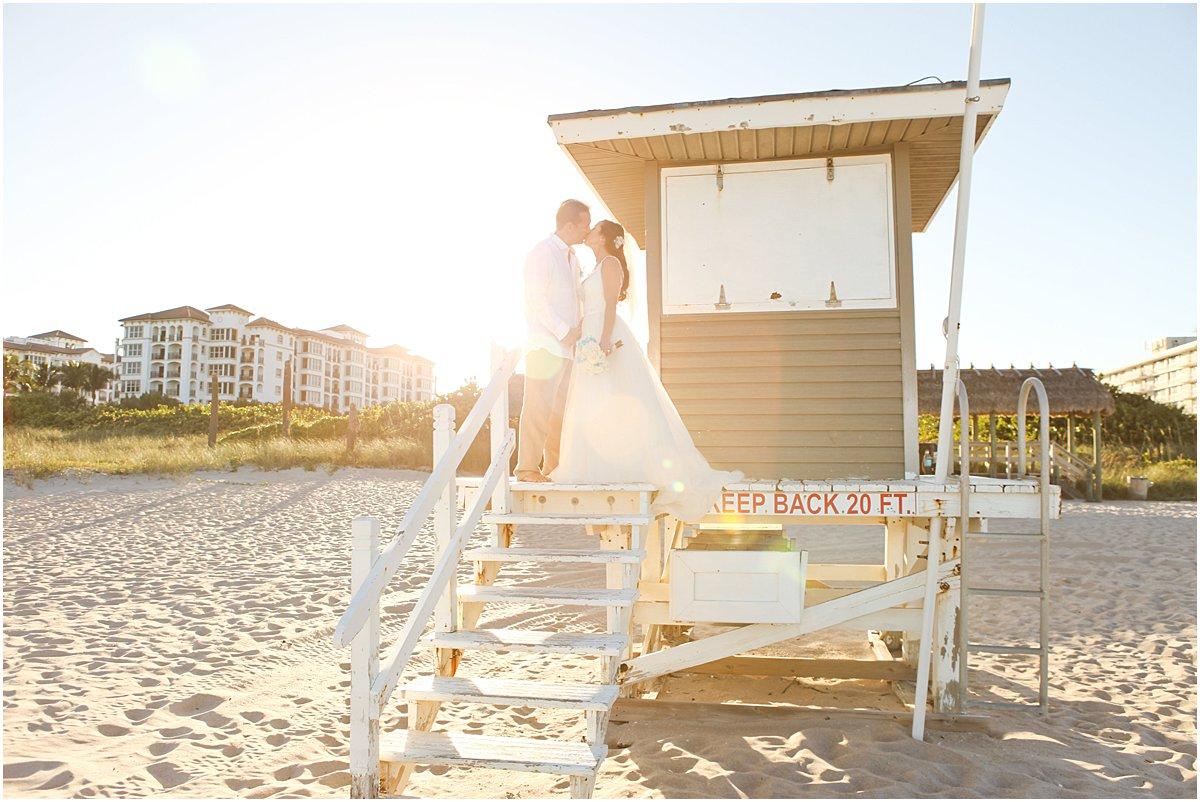 Wedding Venue Tour Questions-Krystal Zaskey Photography