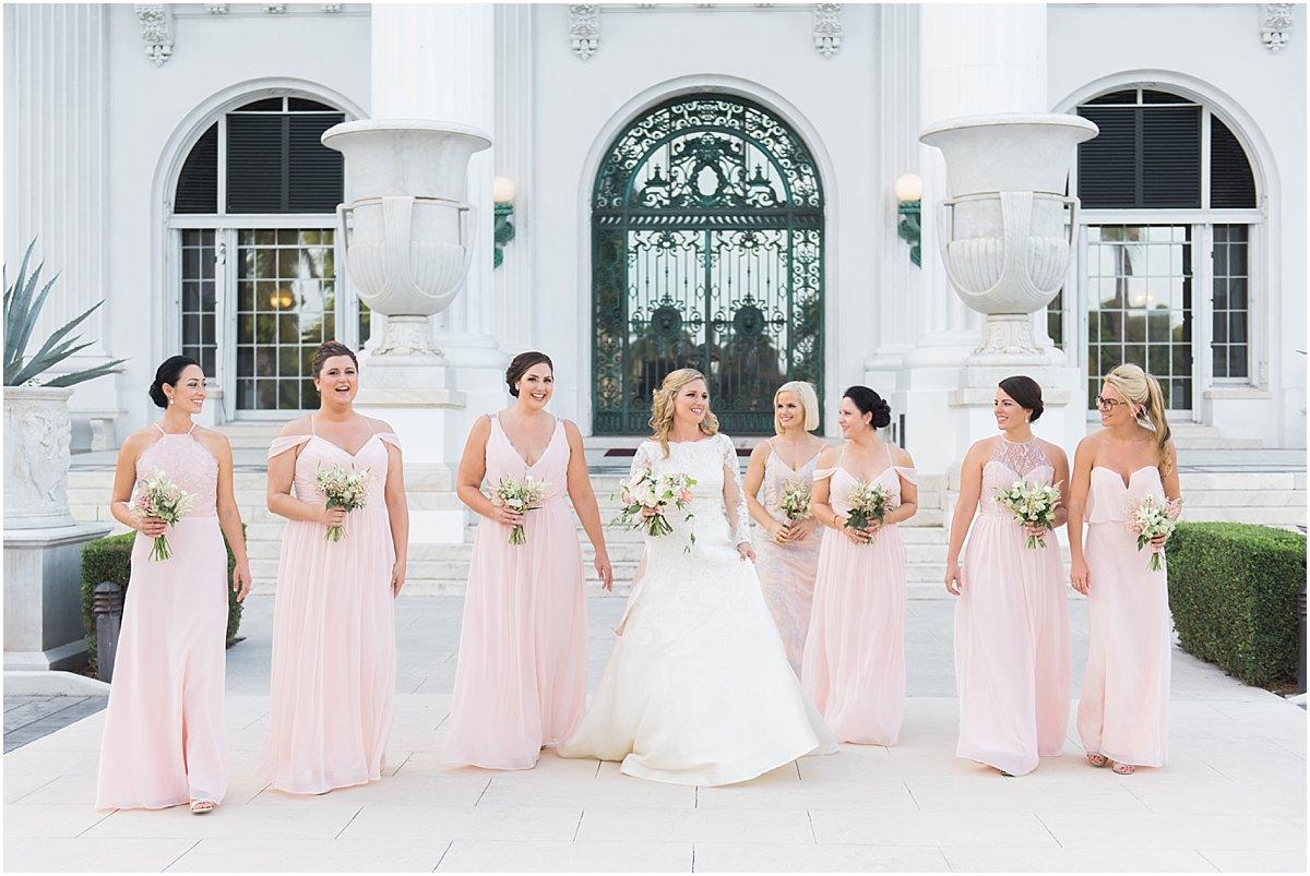 Choosing Your Palm Beach Wedding Venue-Shea Christine Photography